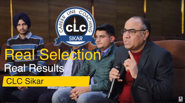 real-selection-real-results-thumbnail