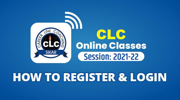 Online Classes Thumb